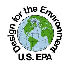 US-EPA-Design-For-The-Environment-Logo