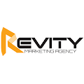REVITY Marketing Agency