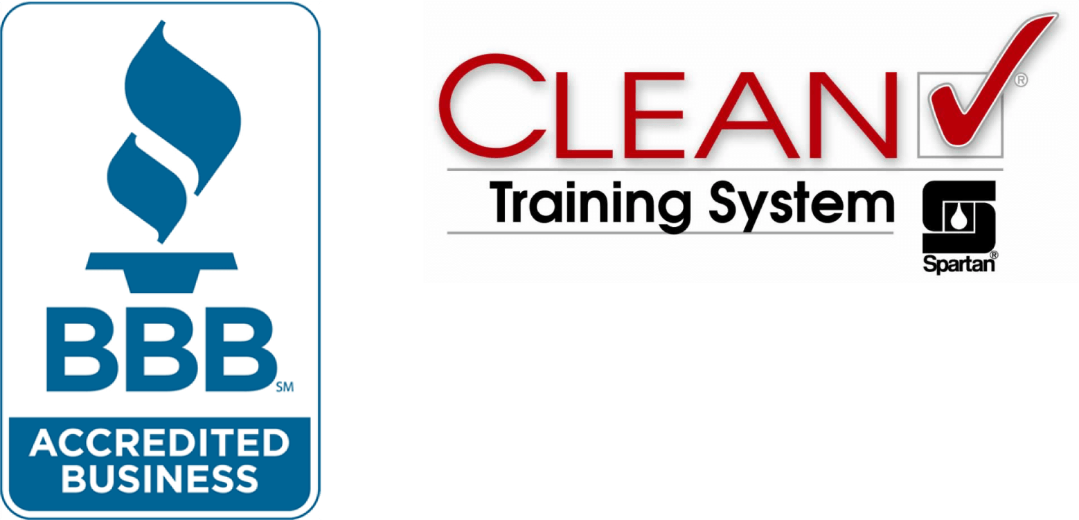 Scottsdale AZ Spartan Clean Training System